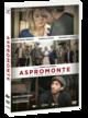 Cover Dvd DVD Aspromonte - La terra degli ultimi