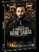 Cover Dvd DVD Il sindaco del rione Sanità