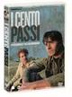 Cover Dvd DVD I cento passi
