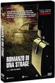 Cover Dvd DVD Romanzo di una strage
