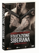 Cover Dvd DVD Educazione siberiana