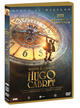 Cover Dvd DVD Hugo Cabret