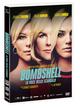 Cover Dvd DVD Bombshell - La voce dello scandalo