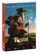 Cover Dvd DVD Remi