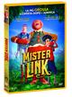 Cover Dvd DVD Mister Link
