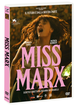 Cover Dvd DVD Miss Marx
