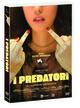 Cover Dvd DVD I predatori