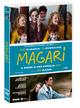 Cover Dvd DVD Magari