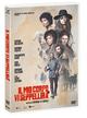 Cover Dvd DVD Il mio corpo vi seppellirà