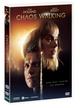Cover Dvd DVD Chaos Walking