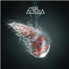 Encore - CD Audio di Alteria