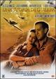 Cover Dvd DVD Una storia di guerra