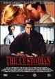 Cover Dvd DVD The Custodian