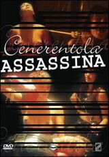 Film Cenerentola assassina Enrico Bernard