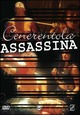 Cover Dvd DVD Cenerentola assassina