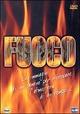 Cover Dvd DVD A ferro e fuoco