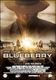 Cover Dvd Blueberry
