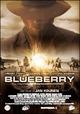 Cover Dvd DVD Blueberry