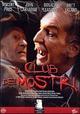 Cover Dvd DVD Il club dei mostri
