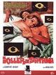Cover Dvd DVD Il killer di Satana