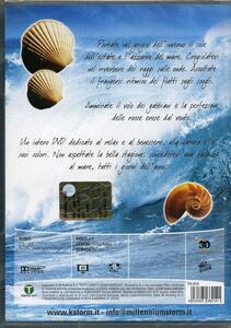 Il mare - DVD - 2