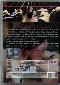 20 Nights di Lâm Lê - DVD - 2