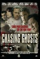 Cover Dvd DVD Chasing Ghosts