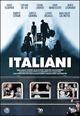 Cover Dvd DVD Italiani