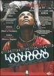 Cover Dvd DVD London Voodoo
