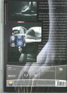 Le buttane di Aurelio Grimaldi - DVD - 2