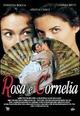 Cover Dvd DVD Rosa e Cornelia