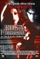 Cover Dvd DVD Rosa Funzeca
