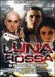 Cover Dvd Luna rossa