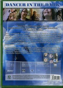 Dancer in the Dark di Lars Von Trier - DVD - 2