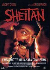 Film Sheitan Kim Chapiron