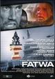 Cover Dvd DVD Fatwa