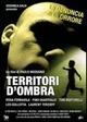 Cover Dvd DVD Territori d'ombra