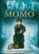 Cover Dvd DVD Momo