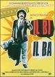 Cover Dvd Il Bi e il Ba