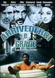 Cover Dvd DVD Arrivederci e grazie