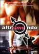 Cover Dvd DVD Altromondo