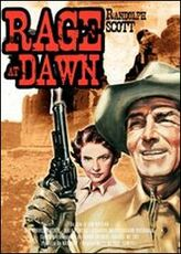 Film Rage at Dawn Tim Whelan