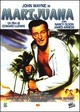 Cover Dvd DVD Marijuana