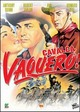 Cover Dvd DVD Cavalca, vaquero!