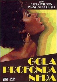Gola profonda nera (1976)