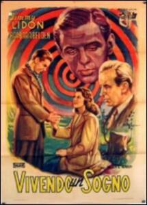 Vivendo un sogno di William K. Howard - DVD