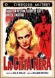 Cover Dvd DVD La città nera