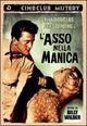 Cover Dvd DVD L'asso nella manica