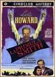 Cover Dvd La primula Smith