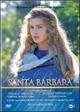 Cover Dvd DVD Santa Barbara